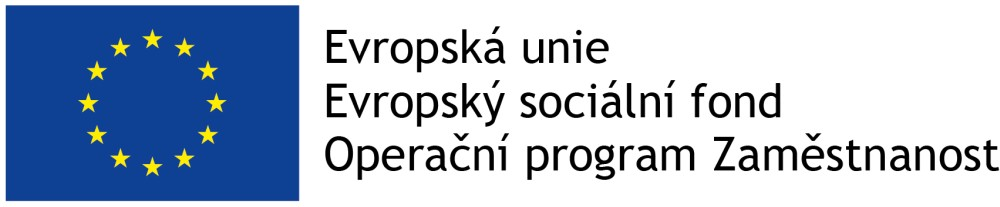 SKČR.org